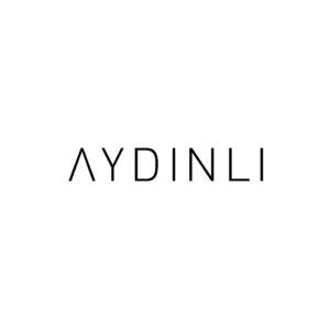 3Aydinli-Logo