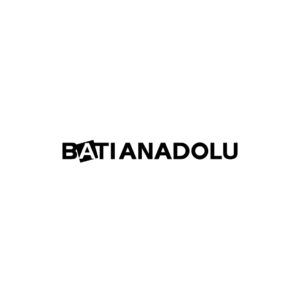 6batianadolu
