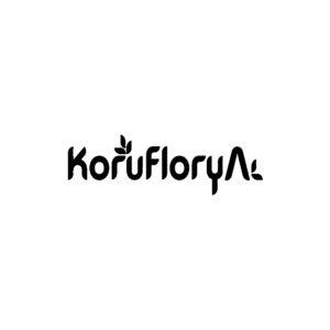 7-koruflorya-logo