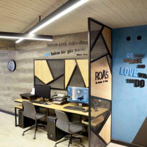 roas ofis2